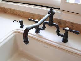Delta Kitchen Faucets Bronze by Kitchen Bronze Kitchen Faucets And 34 Bronze Kitchen Faucets