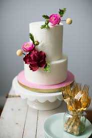 wedding cake tasting styled shoot cake tasting inspiration with nutmeg cake design