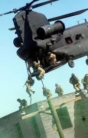 532 best s e a l images on pinterest navy seals special forces