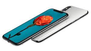 design iphone https cdn3 macworld co uk cmsdata features 36398