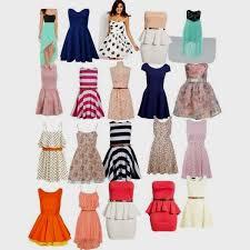 graduation dresses for 6th graders graduation dresses for 6th grade 2013 naf dresses