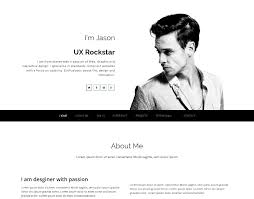 Free Creative Resume Templates Free Resume Websites Resume Template And Professional Resume