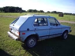 rallydiesel 1991 volkswagen jetta specs photos modification info