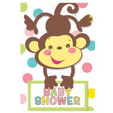 Dr Seuss Baby Shower Invitation Wording - dr seuss invitation wording free printable invitation design