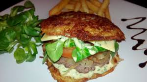 cuisine marocaine revisit馥 cuisine marocaine revisit馥 28 images la cuisine marocaine