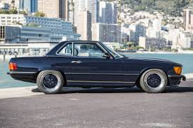 Fiat 131 Supermirafiori 4 Doors Specs 1978 1979 1980 1981 Autoevolution by Michael Schumacher U0027s Amg Mercedes Benz Sl Horseless Carriages