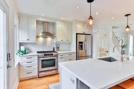painting kitchen cabinet doors different color than frame kitchen cabinet painting new doors drawers revelare