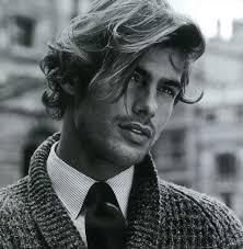 coupe cheveux homme tendance coupe mi homme style de cheveux homme coiffure institut