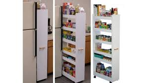 Kitchen Cabinets Organizers Ikea 72 Most Nifty Pantry Organizers Ikea Shelving Units Kitchen