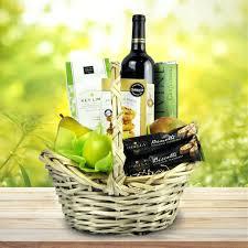 kosher gift baskets kosher gift baskets for passover toronto best new york near me