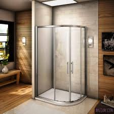Shower Doors Raleigh Nc Shower Bathroom Glass For Sale Awesome Shower Frameless Doors