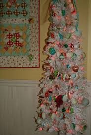 kitchen tree ideas 46 best kitchen trees images on