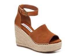 women u0027s sandals women u0027s flip flops wedges and slide sandals dsw