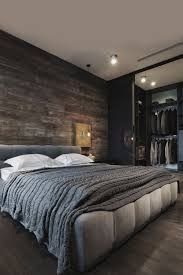 Great Bedroom Furniture The Best Of 25 Masculine Bedrooms Ideas On Pinterest Home