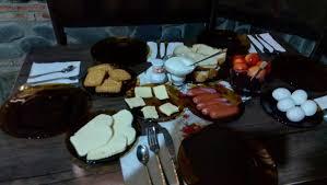 s駱aration cuisine salon california guest house 喬治亞gori booking com