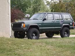 jeep cherokee rhino 104 best jeep cherokee xj images on pinterest jeep cherokee xj