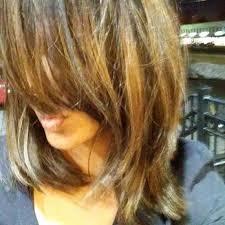 regis bob hairstyles regis salon 10 photos hair salons 194 buckland hills dr