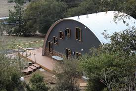 these quonset inexpensive kit homes 2 teeny tiny homes