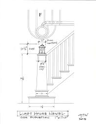 custom staircases archives south shore millworksouth shore millwork