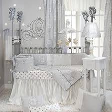paris crib bedding set by glenna jean glenna jean is the best