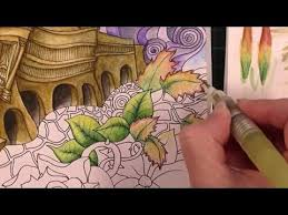2606 best coloring book images on pinterest coloring books
