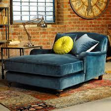 chaise lounge sofa sleeper isadora sleeper chair sofas living room furniture