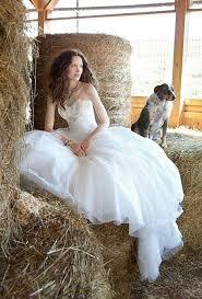 Backyard Wedding Dress Ideas 14 Best Weddings U0026 Horses Images On Pinterest Horse Wedding