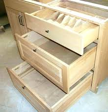kitchen cabinet organization systems cabinet drawer systems kitchen pantry drawer systems kitchen cabinet