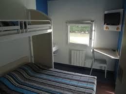 prix chambre hotel formule 1 hotelf1 blois nord b b voir les tarifs 39 avis et 7 photos