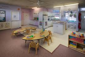 Preschool Classroom Floor Plans Healthy Home Design Commercial Spaces