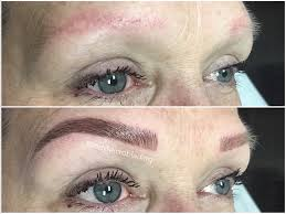 makeup classes indianapolis indy microblading eyebrows on fleek microblading midwest