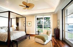 tropical bedroom decorating ideas tropical bedroom decor never miss summer with these tropical bedroom