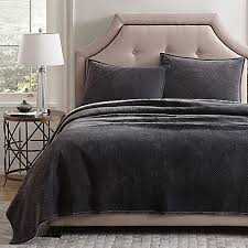 Bedding At Bed Bath And Beyond Https S7d2 Scene7 Com Is Image Bedbathandbeyond