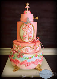 custom made cakes wedding cakes and custom made cakes home