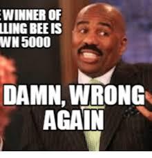 Spelling Meme - 25 best memes about spelling bee meme spelling bee memes