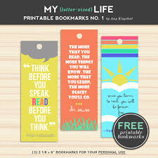 printable bookmarks for readers 40 chapter books in 2015 free printable bookmarks amy kingsford