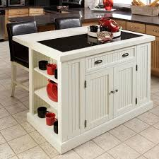 movable kitchen island ikea movable kitchen islands are best kitchen island design home