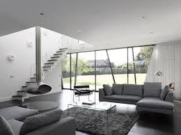 deko in grau wohnzimmer grau einrichten und dekorieren