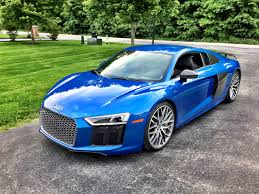 audi supercar 2017 audi r8 v10 plus coupe quattro s tronic gone in 3 2