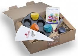 coffret ustensile cuisine coffret cupcake cuisin store ustensiles de cuisine et accessoires
