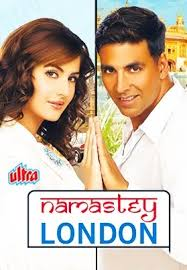 film comedy on youtube katrina kaif and ritesh deshmukh s first date namastey london