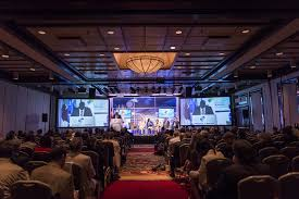 conference home international economic forum of the americas