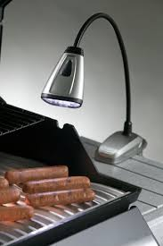 Outdoor Grill Light Top 10 Best Led Grill Lights For Bbq Reviewed In 2018
