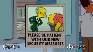 Mr Burns Excellent Meme - mr burns is a fish meme by stevencastro36 memedroid