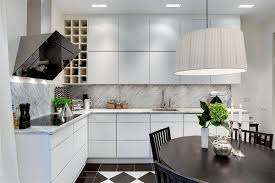 Contemporary Kitchen Light Fixtures Modern Kitchen Lighting U2013 Home Design And Decorating