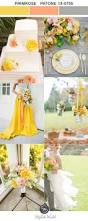 Spring Decor 2017 Top 10 Wedding Colors For Spring 2017 Inspired By Pantone