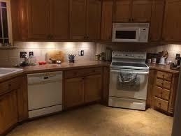 kitchen appliance colors need help choosing range color white mismatched appliances