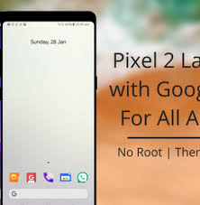 root apk for android 2 3 6 themefoxx android themes roms root apps tips guides