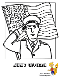 army coloring pages army helmet coloring page german panther