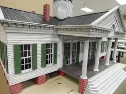 home design 3d printing relentless designs preserves louisiana governor u0027s mansion for